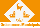 Ordenances Municipals